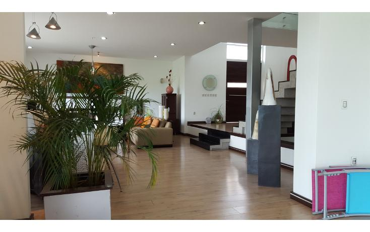Foto de casa en venta en  , valle real, zapopan, jalisco, 1671891 No. 06