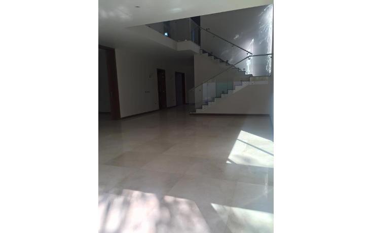 Foto de casa en venta en  , valle real, zapopan, jalisco, 1748406 No. 04