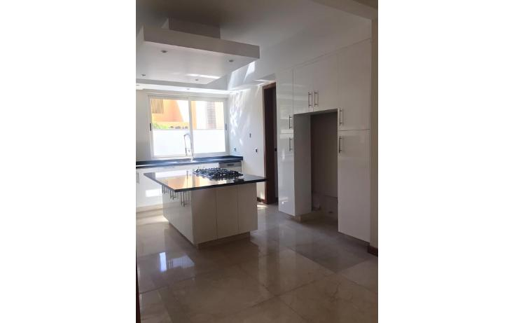 Foto de casa en venta en  , valle real, zapopan, jalisco, 1748406 No. 08