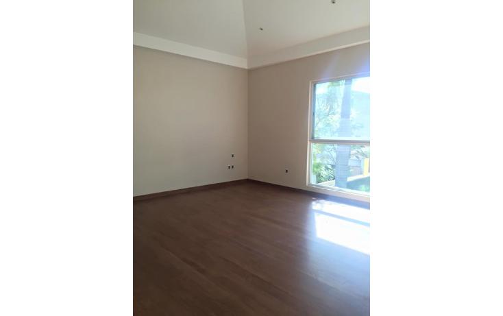 Foto de casa en venta en  , valle real, zapopan, jalisco, 1748406 No. 20