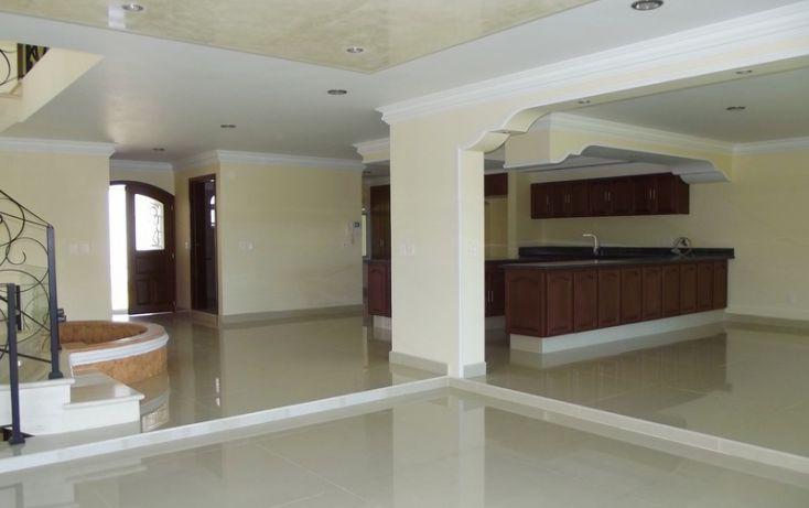 Foto de casa en venta en, valle real, zapopan, jalisco, 1847792 no 08