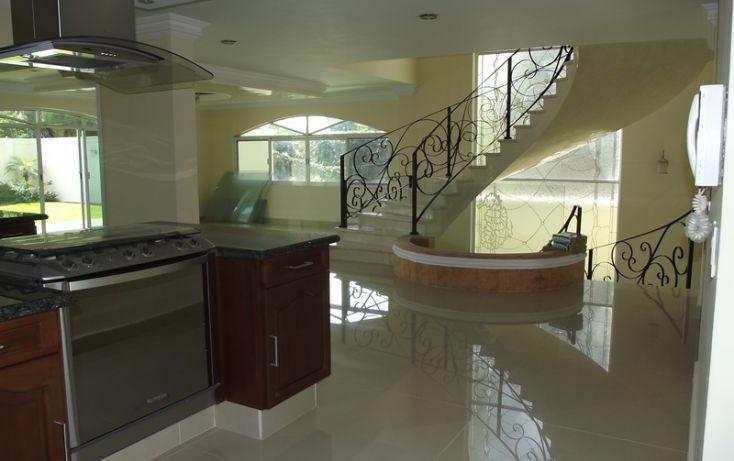 Foto de casa en venta en, valle real, zapopan, jalisco, 1847792 no 23