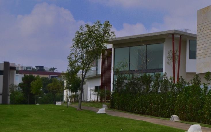 Foto de casa en venta en  , valle real, zapopan, jalisco, 1870806 No. 25