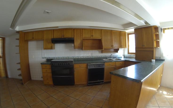 Foto de casa en venta en  , valle real, zapopan, jalisco, 1870872 No. 06