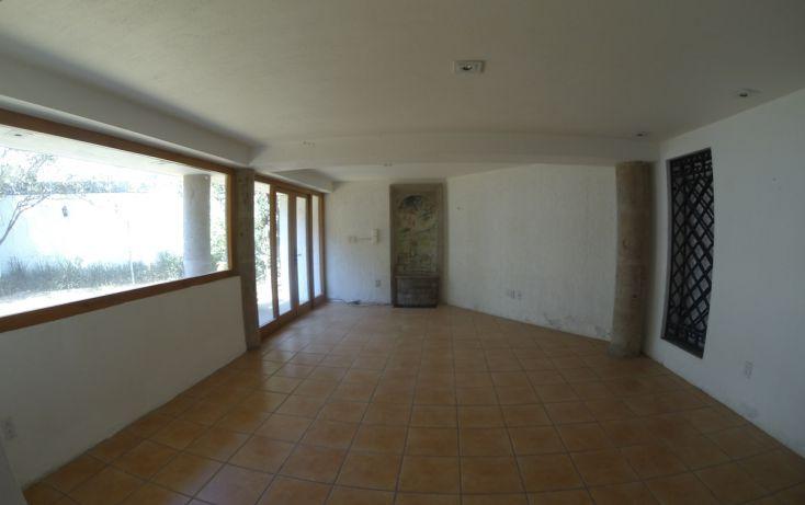 Foto de casa en venta en, valle real, zapopan, jalisco, 1870872 no 08