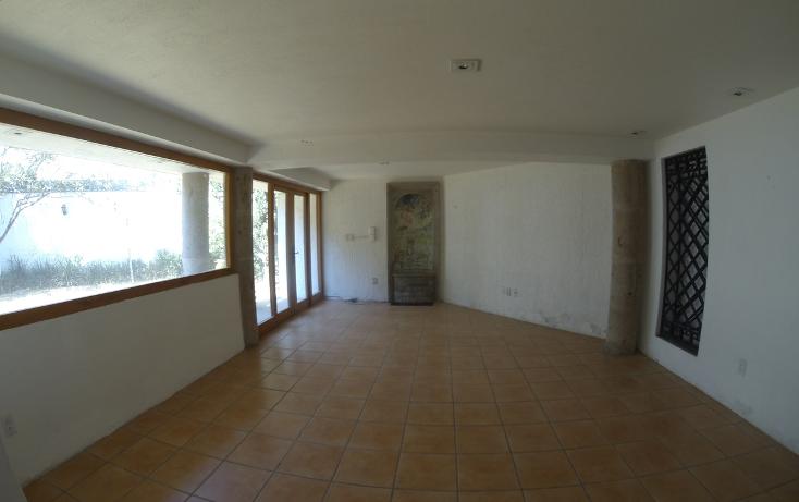 Foto de casa en venta en  , valle real, zapopan, jalisco, 1870872 No. 08