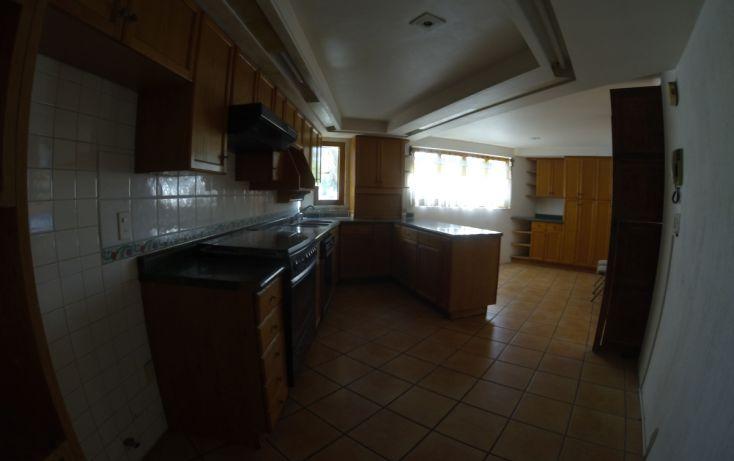 Foto de casa en venta en, valle real, zapopan, jalisco, 1870872 no 09