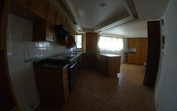 Foto de casa en venta en  , valle real, zapopan, jalisco, 1870872 No. 09