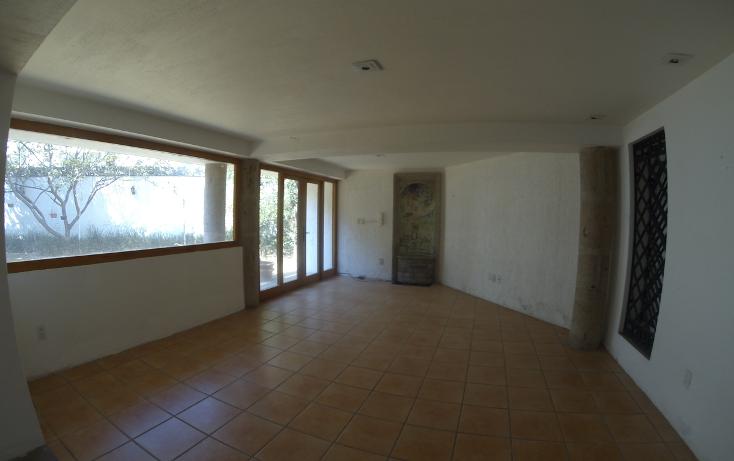Foto de casa en venta en  , valle real, zapopan, jalisco, 1870872 No. 10