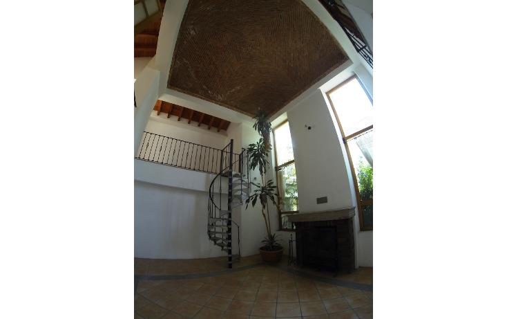 Foto de casa en venta en  , valle real, zapopan, jalisco, 1870872 No. 11
