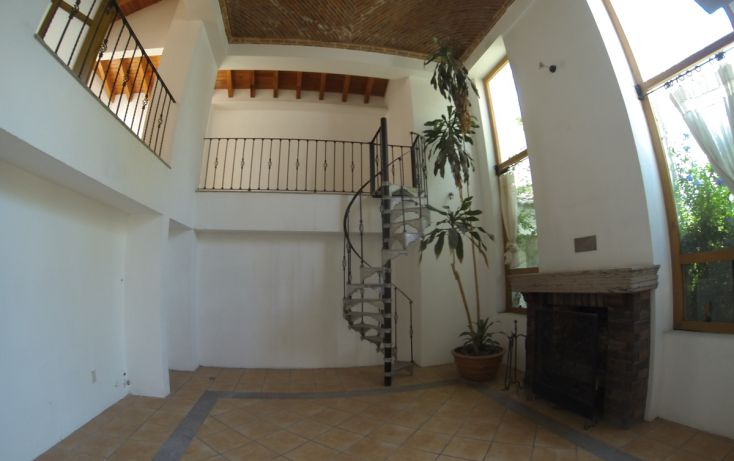 Foto de casa en venta en, valle real, zapopan, jalisco, 1870872 no 12