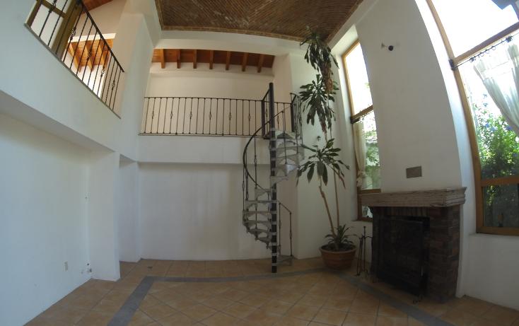Foto de casa en venta en  , valle real, zapopan, jalisco, 1870872 No. 12