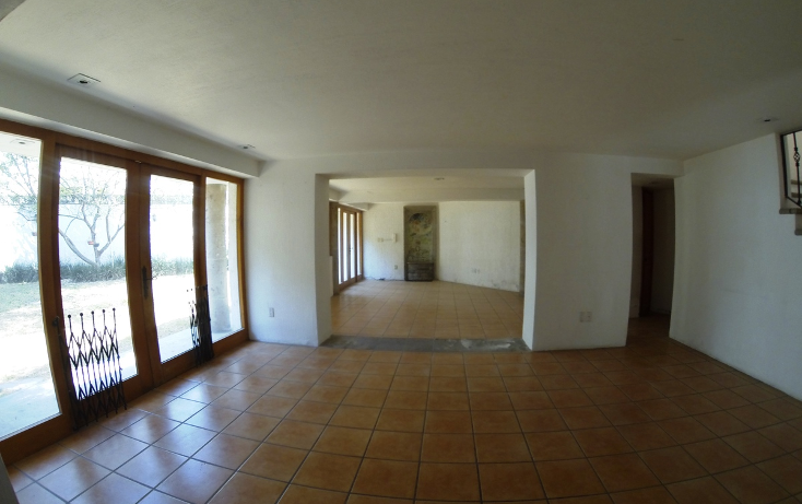 Foto de casa en venta en  , valle real, zapopan, jalisco, 1870872 No. 13