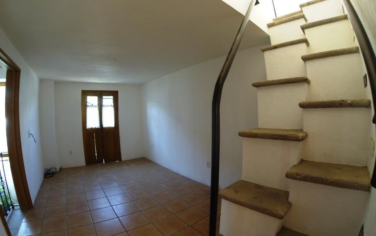 Foto de casa en venta en  , valle real, zapopan, jalisco, 1870872 No. 14