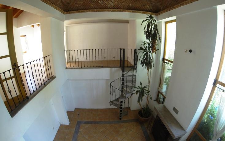 Foto de casa en venta en  , valle real, zapopan, jalisco, 1870872 No. 15
