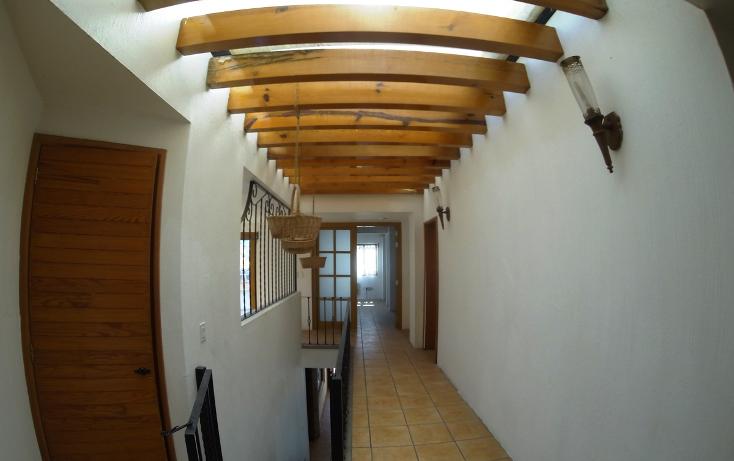Foto de casa en venta en  , valle real, zapopan, jalisco, 1870872 No. 16