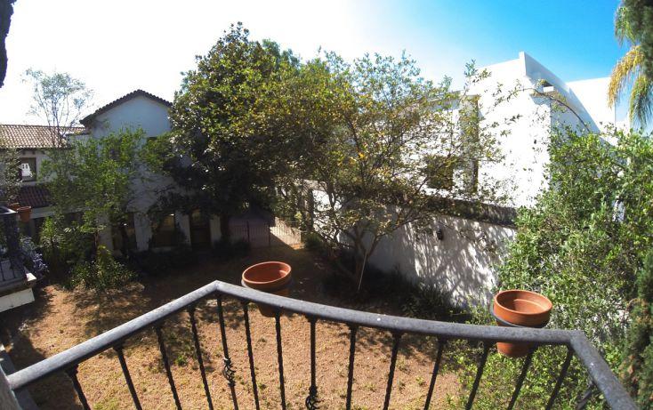 Foto de casa en venta en, valle real, zapopan, jalisco, 1870872 no 19