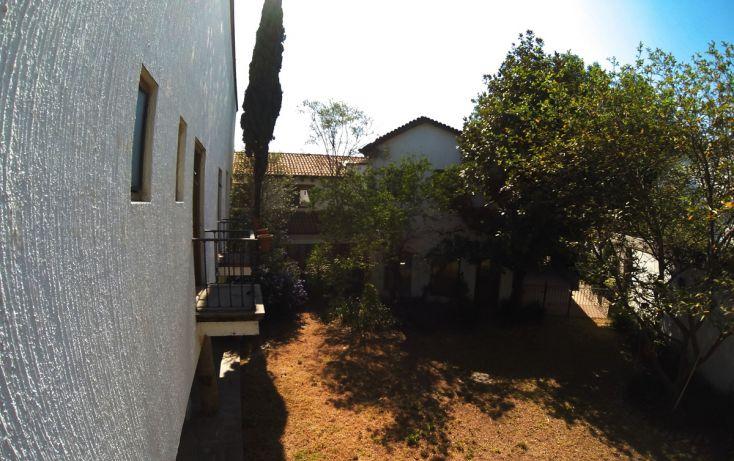Foto de casa en venta en, valle real, zapopan, jalisco, 1870872 no 21