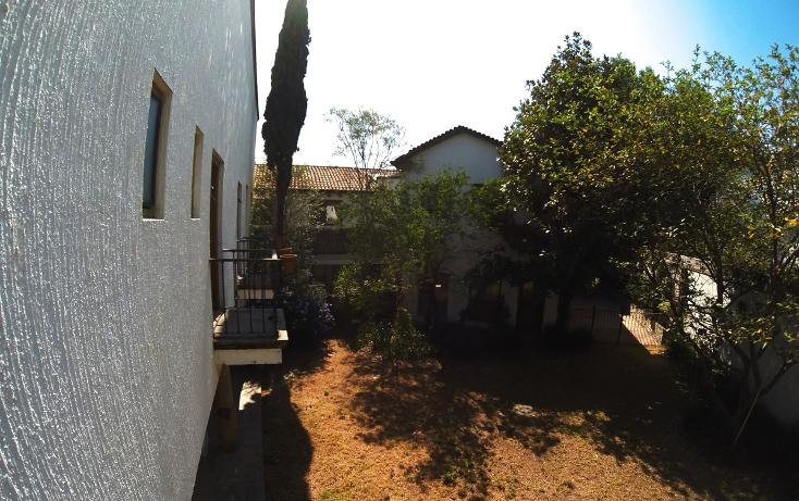 Foto de casa en venta en  , valle real, zapopan, jalisco, 1870872 No. 21