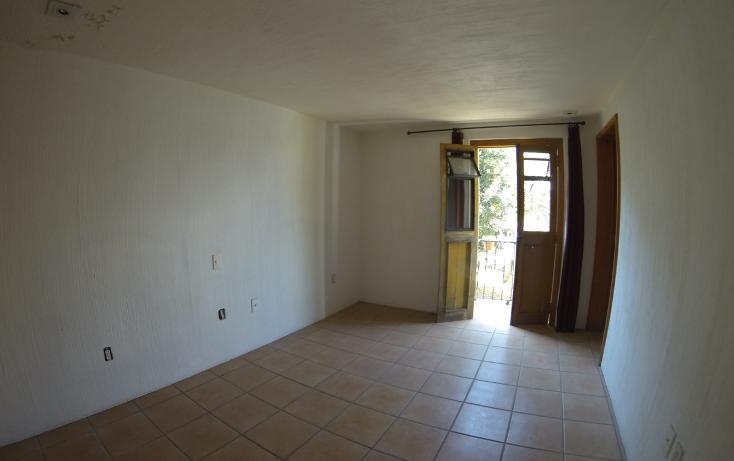 Foto de casa en venta en  , valle real, zapopan, jalisco, 1870872 No. 22