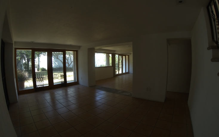 Foto de casa en venta en  , valle real, zapopan, jalisco, 1870872 No. 27