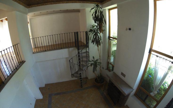 Foto de casa en venta en, valle real, zapopan, jalisco, 1870872 no 28