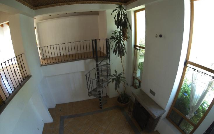Foto de casa en venta en  , valle real, zapopan, jalisco, 1870872 No. 28