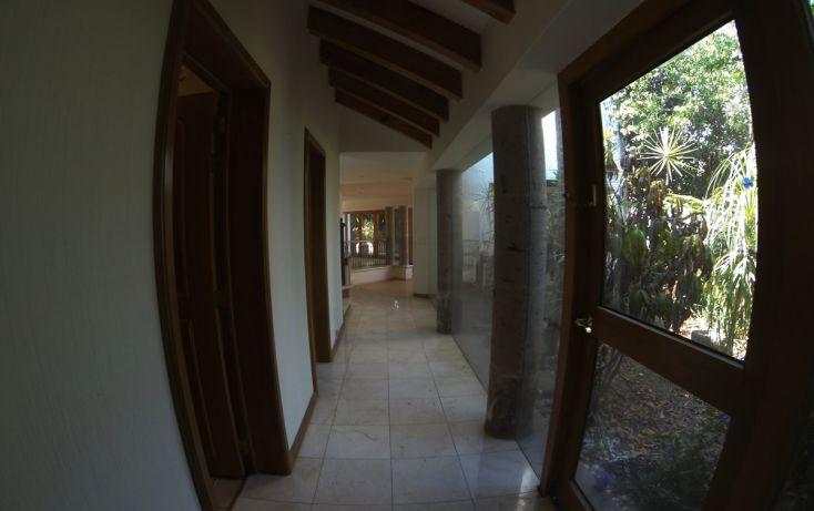 Foto de casa en venta en, valle real, zapopan, jalisco, 1870872 no 30