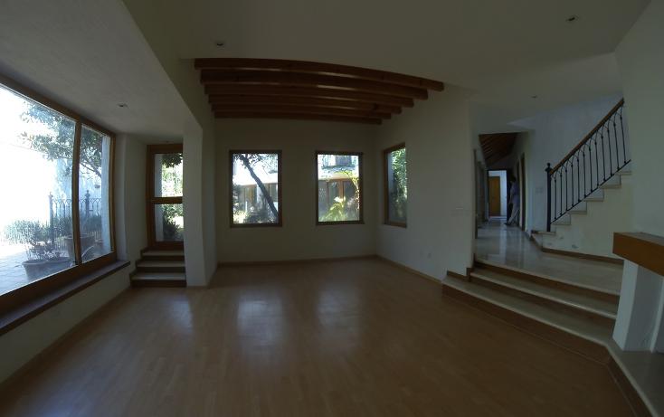 Foto de casa en venta en  , valle real, zapopan, jalisco, 1870872 No. 31