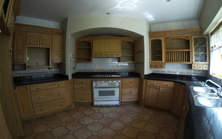 Foto de casa en venta en  , valle real, zapopan, jalisco, 1870872 No. 32