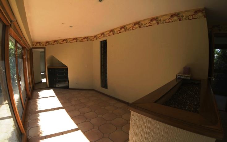 Foto de casa en venta en  , valle real, zapopan, jalisco, 1870872 No. 35