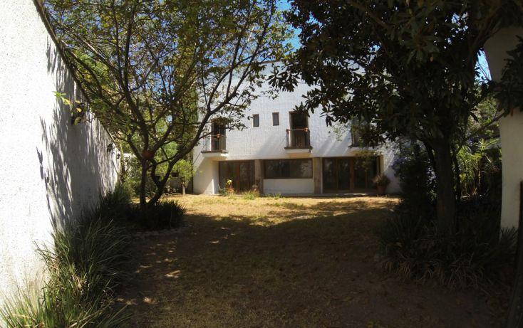 Foto de casa en venta en, valle real, zapopan, jalisco, 1870872 no 37