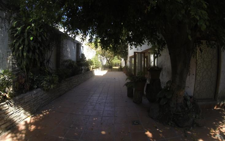 Foto de casa en venta en  , valle real, zapopan, jalisco, 1870872 No. 39