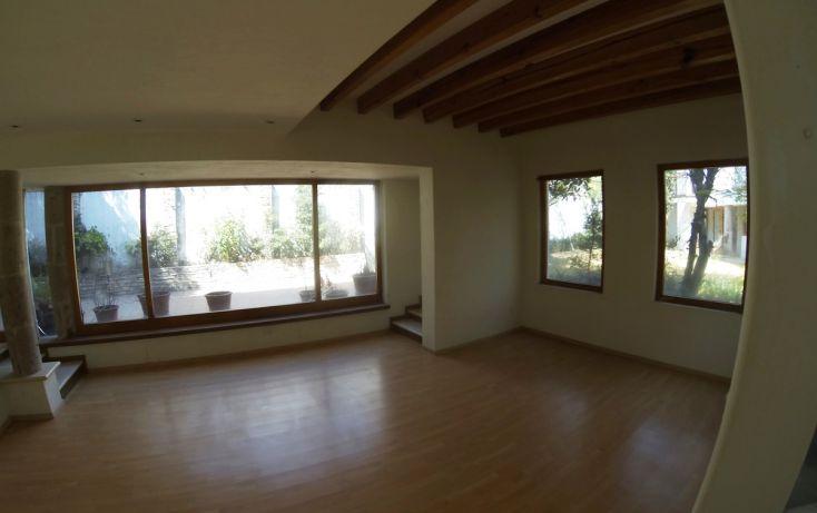 Foto de casa en venta en, valle real, zapopan, jalisco, 1870872 no 40