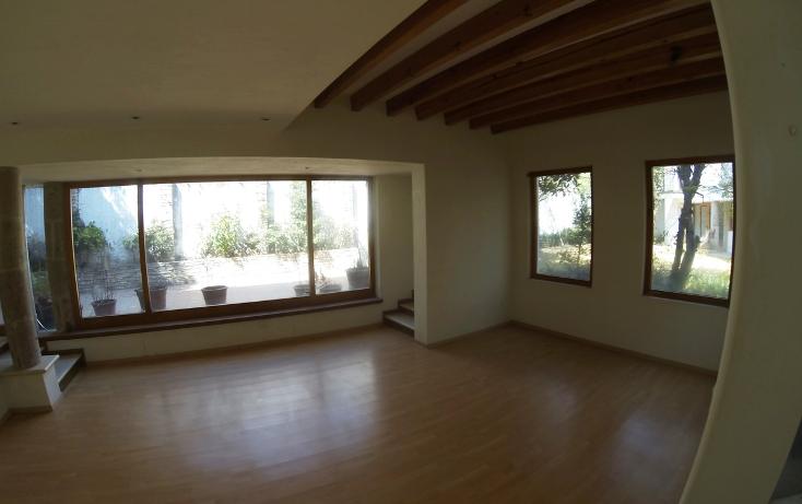 Foto de casa en venta en  , valle real, zapopan, jalisco, 1870872 No. 40