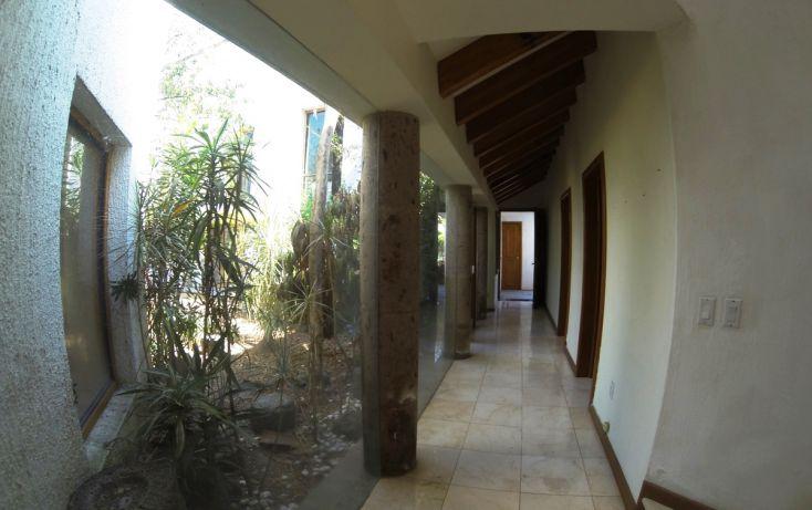 Foto de casa en venta en, valle real, zapopan, jalisco, 1870872 no 42