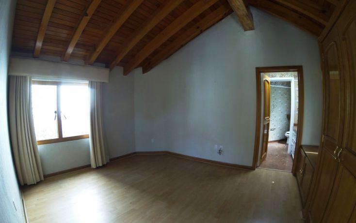 Foto de casa en venta en, valle real, zapopan, jalisco, 1870872 no 44