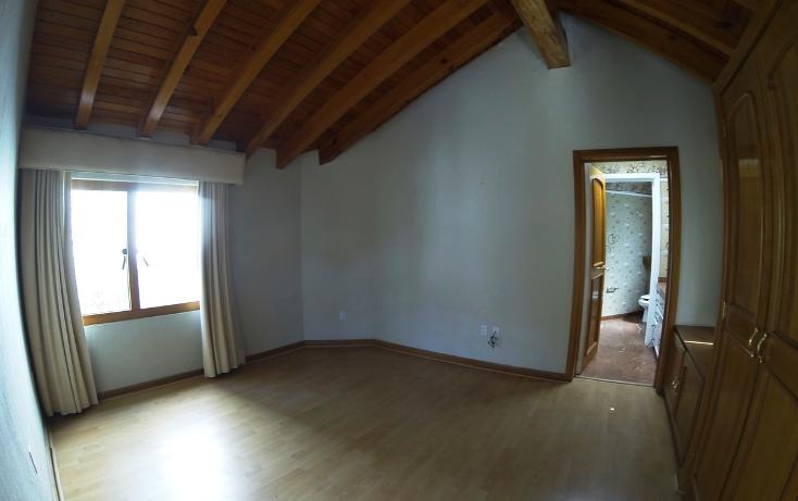 Foto de casa en venta en  , valle real, zapopan, jalisco, 1870872 No. 44