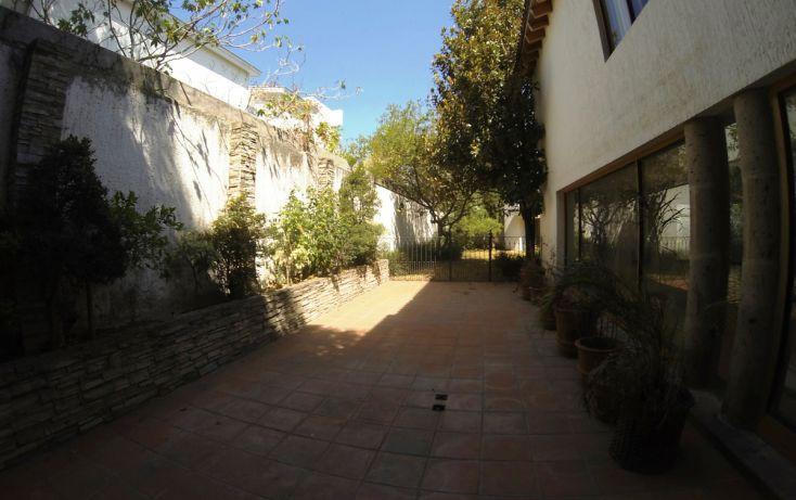 Foto de casa en venta en, valle real, zapopan, jalisco, 1870872 no 46