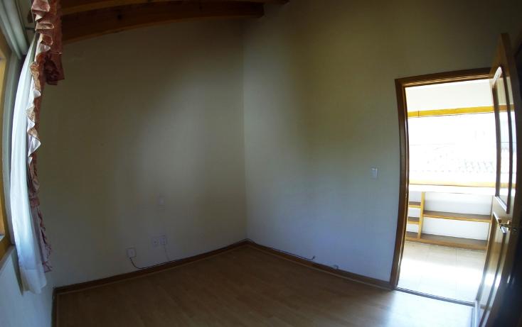 Foto de casa en venta en  , valle real, zapopan, jalisco, 1870872 No. 49