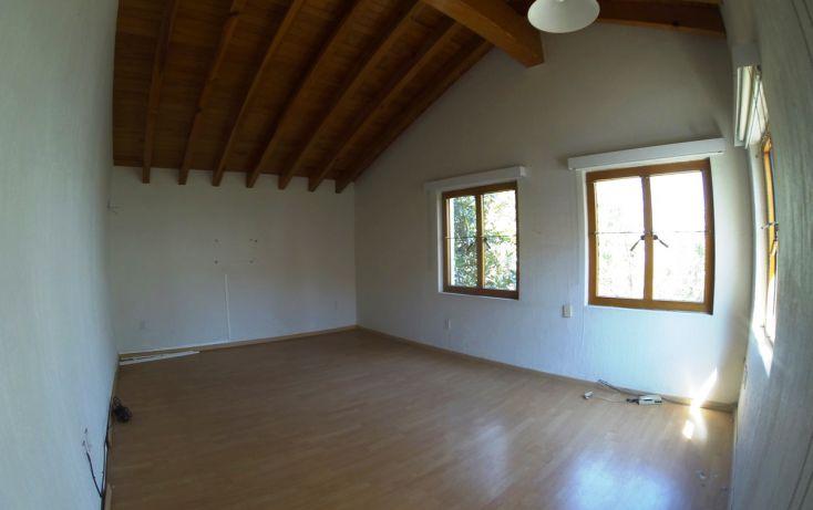 Foto de casa en venta en, valle real, zapopan, jalisco, 1870872 no 50