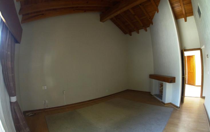 Foto de casa en venta en  , valle real, zapopan, jalisco, 1870872 No. 51