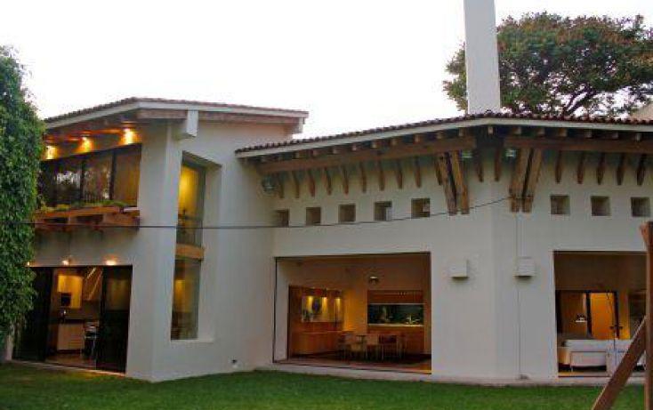 Foto de casa en venta en, valle real, zapopan, jalisco, 1929134 no 09