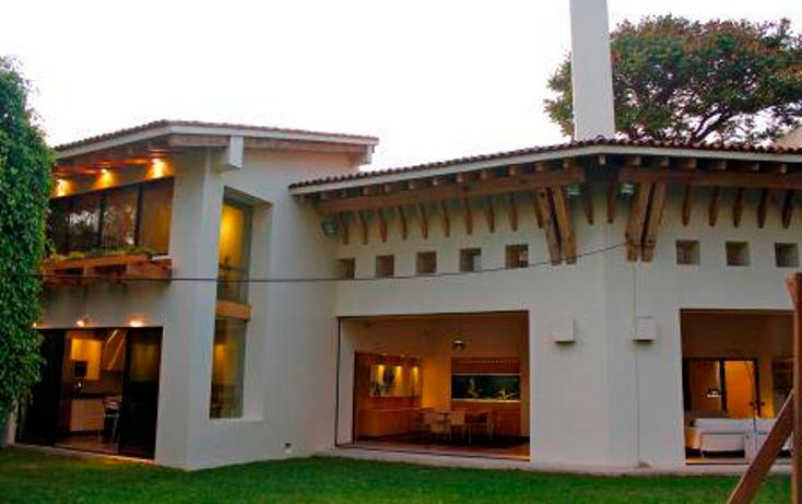 Foto de casa en venta en  , valle real, zapopan, jalisco, 1929134 No. 09