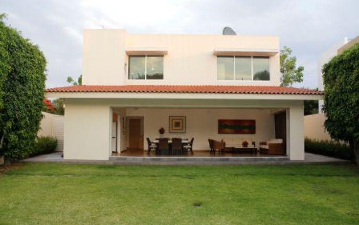 Foto de casa en venta en, valle real, zapopan, jalisco, 1929134 no 17