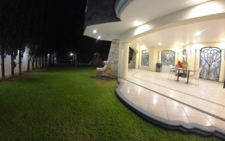 Foto de casa en venta en, valle real, zapopan, jalisco, 1941345 no 05