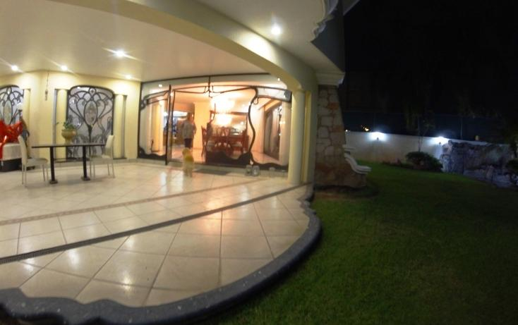 Foto de casa en venta en, valle real, zapopan, jalisco, 1941345 no 07