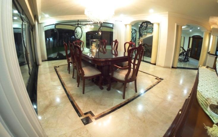 Foto de casa en venta en, valle real, zapopan, jalisco, 1941345 no 12