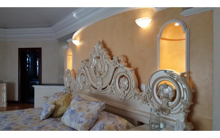 Foto de casa en venta en  , valle real, zapopan, jalisco, 1941345 No. 39