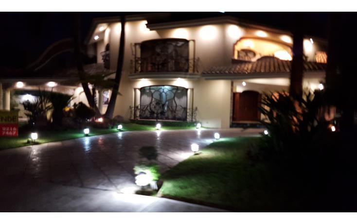 Foto de casa en venta en  , valle real, zapopan, jalisco, 1941345 No. 40
